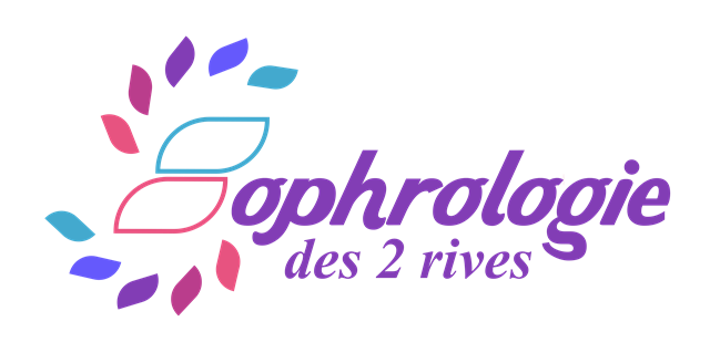 Bordeaux Sophrologie