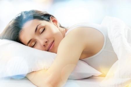 Retrouver le sommeil par la Sophrologie